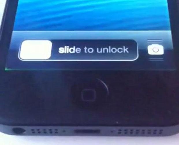 iphone5-greenglow