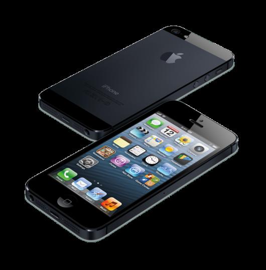 iphone5pr-120913-41-530x539