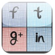iSocialNetworks: per utilizzare più socialnetwork contemporaneamente | QuickApp