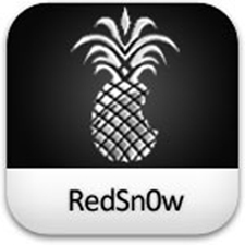 jailbreak-Redsn0w-news