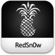 Ripristinare iPhone ad iOS 5.1.1 senza aggiornare utilizzando Redsn0w | Guida iSpazio [Video]
