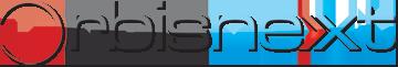 Orbis Next organizza seminari sulla programmazione iOS a Bari