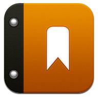 iRiassunti: l'applicazione adatta per gli studenti e per i loro ripassi | QuickApp