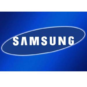 Cambiamenti in vista per il logo Samsung nel 2013