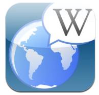 Speakypedia: otteniamo informazioni originali sul luogo in cui vi trovate | QuickApp