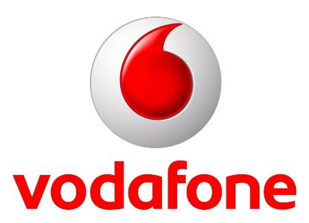 Ecco le nuove offerte Vodafone per i clienti ricaricabili [Video]