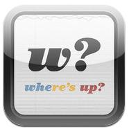 Where's Up: l'app per trovare locali ed eventi nuovi | QuickApp