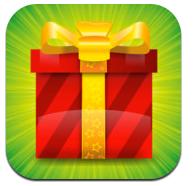 ChristmasKeeper: l'applicazione utile per i regali di natale   QuickApp