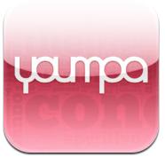 youmpa