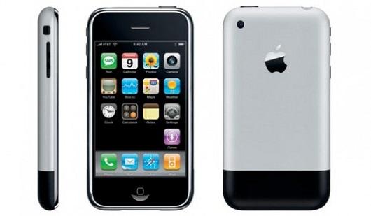 1267906024_78819064_1-Apple-IPHONE-2G-8GB-Scratchless-Mumbai-1267906024-595x347