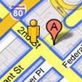 149326-Google Street View
