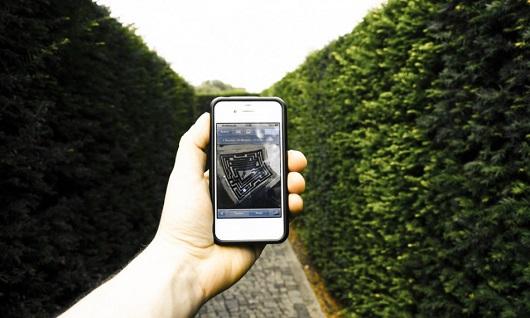 1553-google-maps-iphone