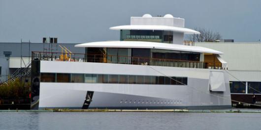 1809621_3_367f_venus-le-yacht-de-steve-jobs_3f49ada6f9d7a1146a82f5bde4b93d33