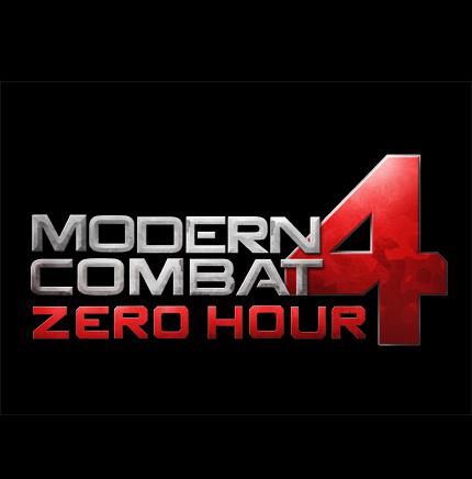 20120827_ModernCombat4_logo_05-copy