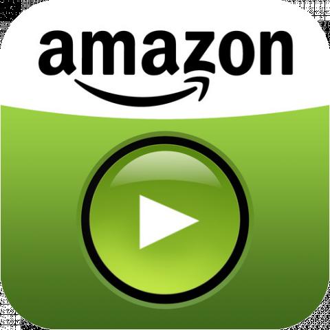 Amazon Instant Video, migliaia di film e serie tv da vedere su iPhone