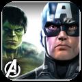 """L'applicazione gratuita della settimana proposta da Apple è """"Avengers Initiative"""" [Video]"""
