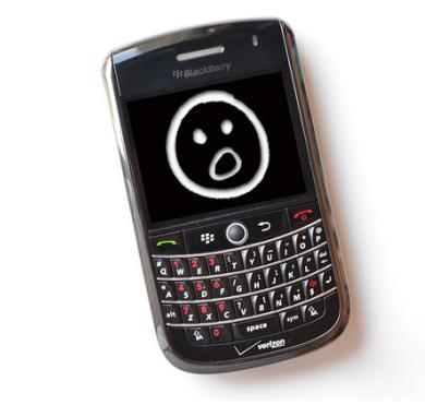 RIM si accorda con Nokia per porre fine al contenzioso sui brevetti