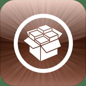 Falsiamo le statistiche e le informazioni dell'iPhone con Fake iOS 6 About | iSpazio Cydia