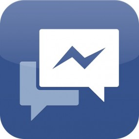 Facebook lancerà un'App in stile Snapchat nella prossima settimana?
