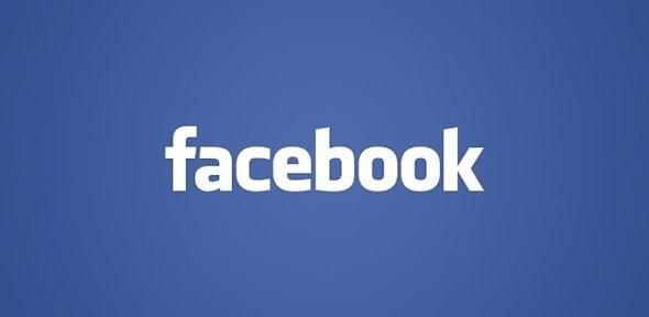 Ecco tutte le novità di Facebook riassunte in un articolo: Login anonimi, Ad Network e tanto altro!