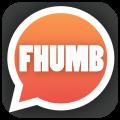 Fhumb