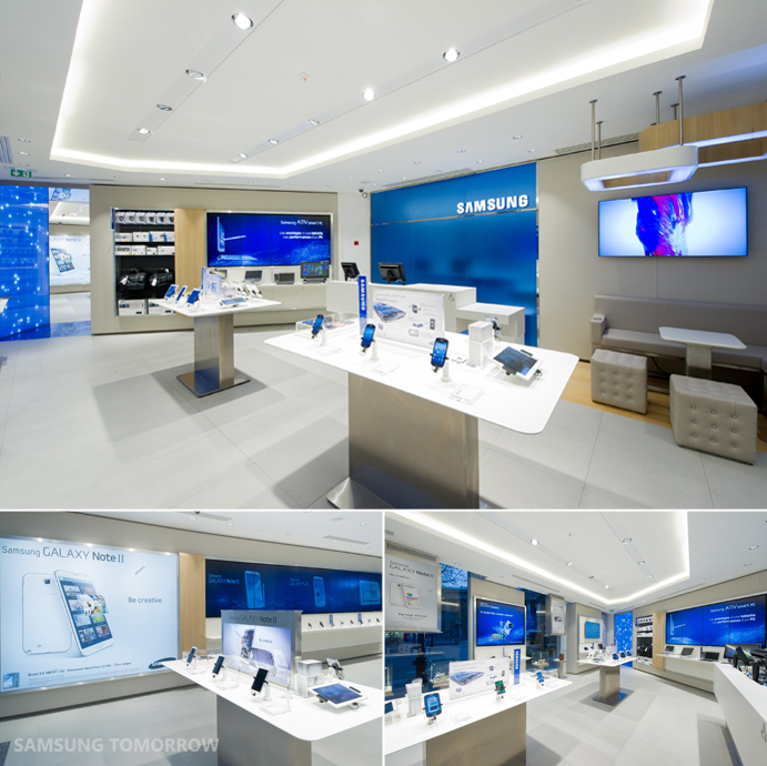 First-Samsung-Mobile-Store-opens-doors-in-Paris (1)