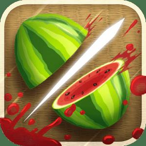 Fruit-Ninja1