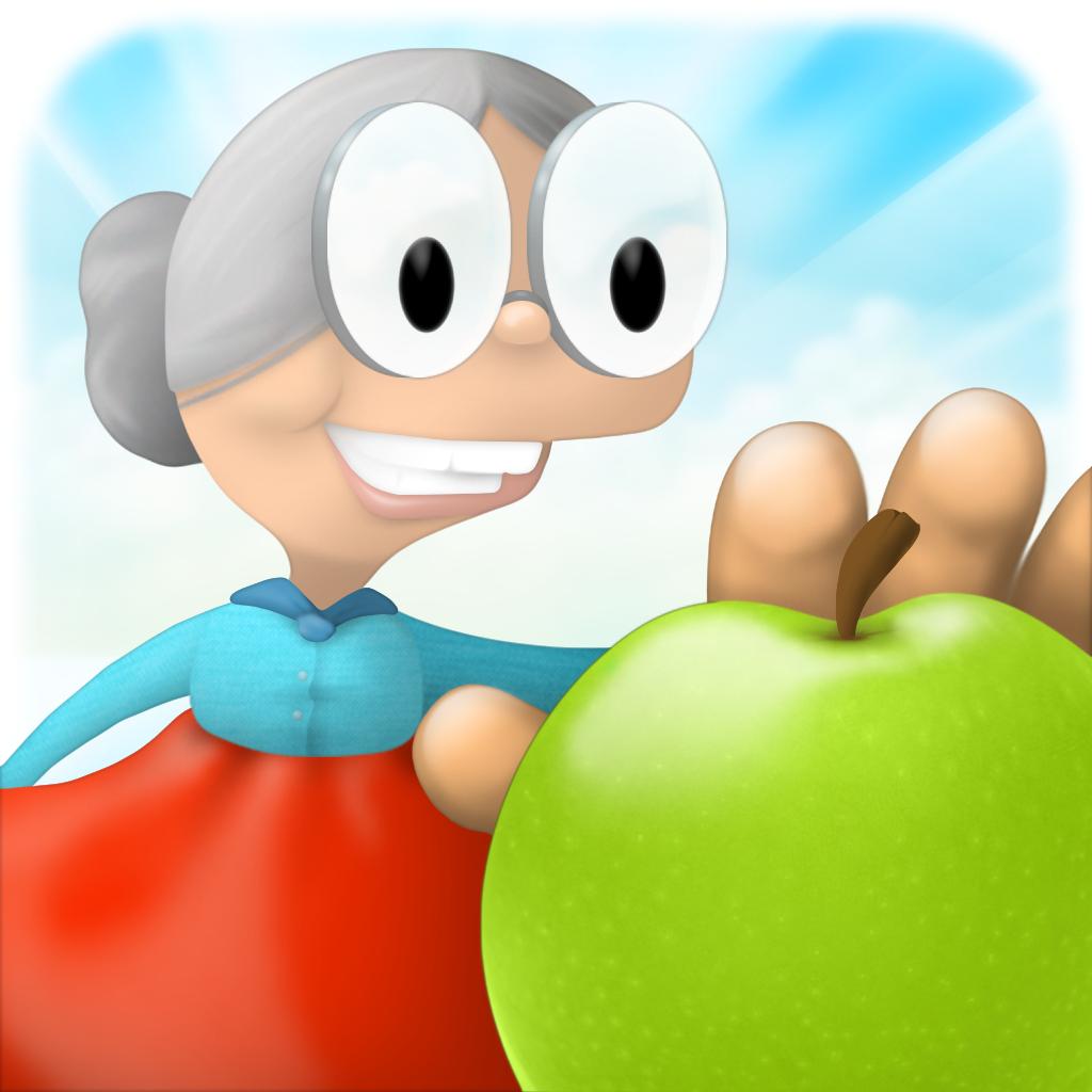 GrannySmith2