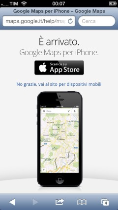 GoogleMapsAds1