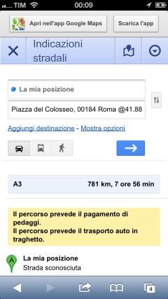GoogleMapsAds2