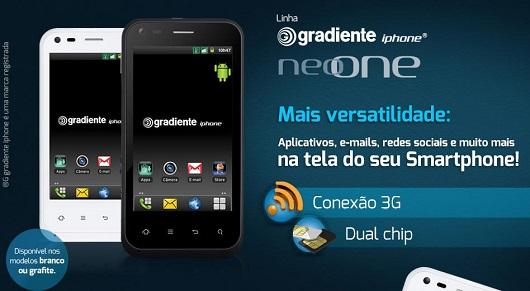 IPHONE-Neo-One-gradiente