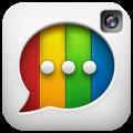 InstaMessage, l'applicazione per chattare con gli amici di Instagram