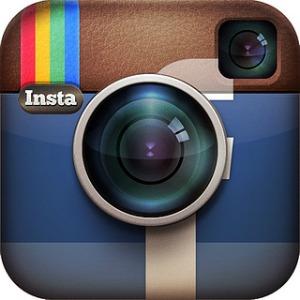 Instagram aggiorna le sue norme sulla privacy per condividere dati con Facebook