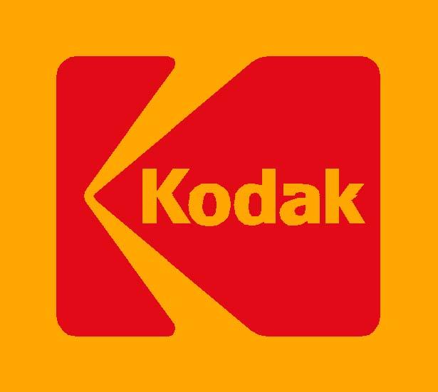 Apple, Google, Samsung e altre aziende fanno squadra per i brevetti Kodak