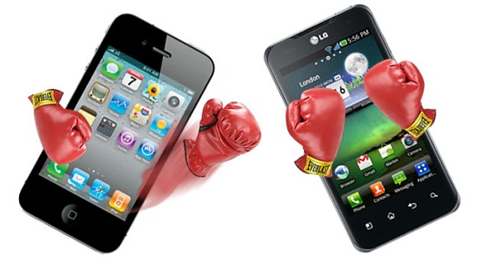 LG-Optimus-2X-vs-Apple-iPhone-4