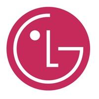 Dopo Samsung, anche LG sbeffeggia Apple nelle sue pubblicità