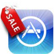 iSpazio LastMinute: 9 Ottobre. Le migliori applicazioni in Offerta sull'AppStore! [10]