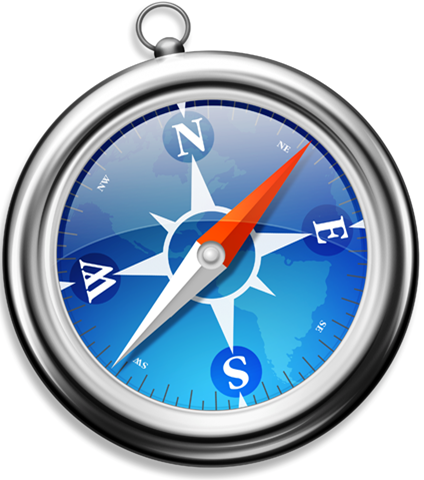 Apple rilascia Safari 6.1 per Mountain Lion nel Mac App Store