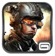 Modern Combat 4: Zero Hour è un capolavoro di grafica e gameplay senza precedenti   Recensione iSpazio [Video]