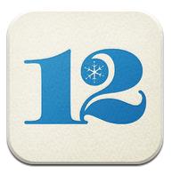 Schermata 2012-12-06 alle 11.20.00