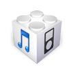 Apple rilascia iOS 6.1 beta 4 [AGGIORNATO x2]