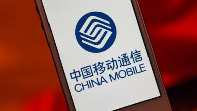Photo of Le incompatibilità di rete tra iPhone 5 e China Mobile porteranno Apple a produrre un iPhone ad-hoc?