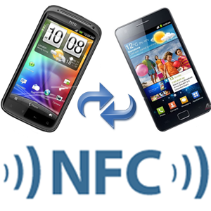 The-NFC-Forum-Publishes-Major-New-Speculation