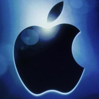 iTV: Foxconn prepara il design per i televisori Apple da 46-55 pollici