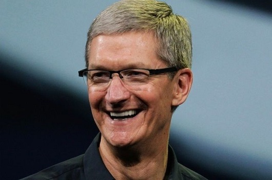Tim_Cook_Salary_appleplanet