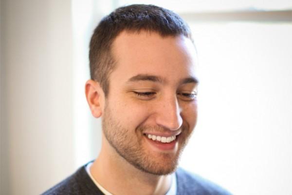 Loren Brichter, affermato designer ed ex dipendente Apple, parla di Jony Ive