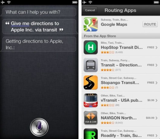 Use-Siri-with-Google-Maps-tip