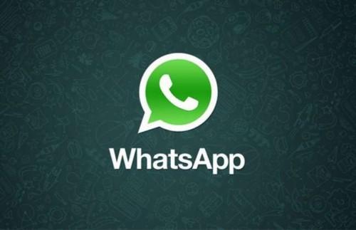 Whatsapp-Facebook-500x323
