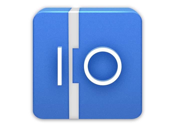 Google ufficializza le date per l'I/O del 2013 [Video]