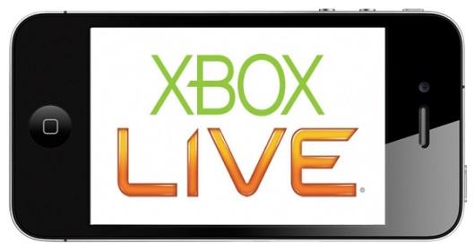 Xbox-Live-iOS-app-600x319
